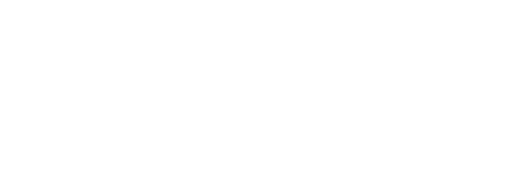 Besmile合同会社